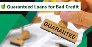 WE CAN HELP YOU WITH A GENUINE LOAN KINDLY APPLY