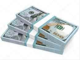 URGENT LOAN FOR BUSINESS AN PERSONAL USE